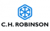 C.H. Robinson Worldwide, Inc.'s picture