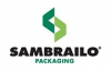 Sambrailo Packaging's picture