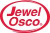 Jewel-Osco's picture