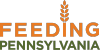Feeding America - Sewickley, PA's picture