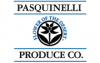 Pasquinelli Produce's picture