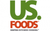 US Foods's picture