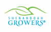 Shenandoah Growers's picture