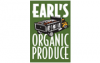 Earl's Organic Produce's picture