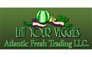Atlantic Fresh Trading, LLC.'s picture