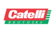 Catelli Brothers Inc's picture