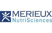 Mérieux NutriSciences's picture