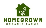 Homegrown Organic Farms's picture