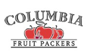 Columbia Fruit Packers, Inc's picture