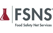 Food Safety Net Services's picture