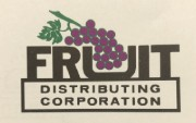 Fruit Distributing Corporation's picture