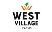 West Village Farms's picture