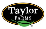 Taylor Fresh Foods, Inc's picture