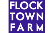 Flocktown Farm's picture