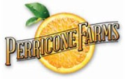 Perricone Farms's picture