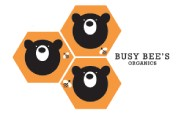 Busy Bee's Organics's picture