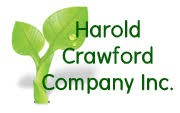 Harold Crawford Company Inc.'s picture