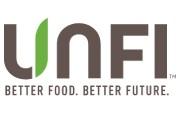 UNFI's picture