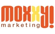 Moxxy Marketing's picture