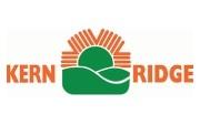 Kern Ridge Growers, LLC's picture