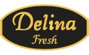 Delina Fresh's picture