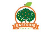 Eastside Packing, Inc.'s picture