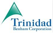 Trinidad Benham Corporation's picture