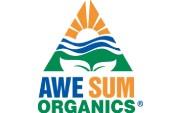 Awe Sum Organics's picture