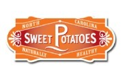 North Carolina Sweet Potato Commission's picture