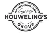 Houweling's Group's picture