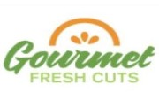 Gourmet Fresh Cut's picture
