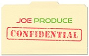 Confidential - Salinas, CA's picture