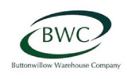 Buttonwillow Warehouse Company's picture