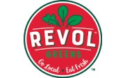 Revol Greens's picture