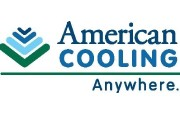 American Cooling Inc.'s picture