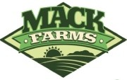 Mack Farms, Inc.'s picture