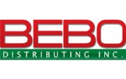Bebo Distributing's picture