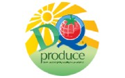 Delightful Quality Produce's picture