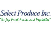 Select Produce Inc.'s picture