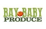 Bay Baby Produce's picture