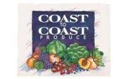 Coast To Coast Produce's picture