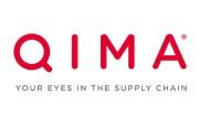 QIMA's picture