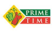 Prime Time International's picture