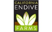 California Endive Farms's picture