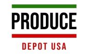 Produce Depot USA's picture