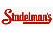 Stadelman Fruit Company's picture