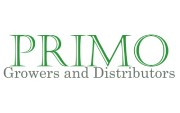 Primo Growers and Distributors's picture