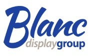 Blanc Display Group's picture