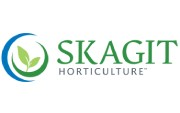 Skagit Horticulture's picture