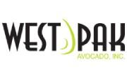 West Pak Avocado's picture
